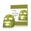 VELVIZO Sea Tangle The Real Mask