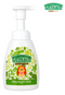 PLAGENTRA Baby Bubble Wash