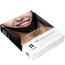 AVAJAR PERFECT V LIFTING PREMIUM WOMAN BLACK MASK (5EA) - Dotrade Express. Trusted Korea Manufacturers. Find the best Korean Brands
