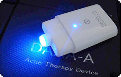 DANA-A Skin Care Device (CE, KFDA Certified) - Dotrade Express. Trusted Korea Manufacturers. Find the best Korean Brands