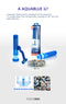 AQUABLUE AB-100 water purifier - Dotrade Express. Trusted Korea Manufacturers. Find the best Korean Brands