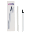 C. razor Ceramic Eyebrow Trimmer - Dotrade Express. Trusted Korea Manufacturers. Find the best Korean Brands