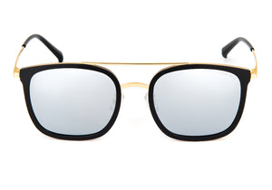 TANDY TS-5110 Sunglasses