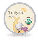 USDA ORGANIC Truly Lab for Baby Manuka Multi Balm 25g