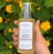 UMbelievable WASHABLE MASSAGE CLEANSING OIL 100ml
