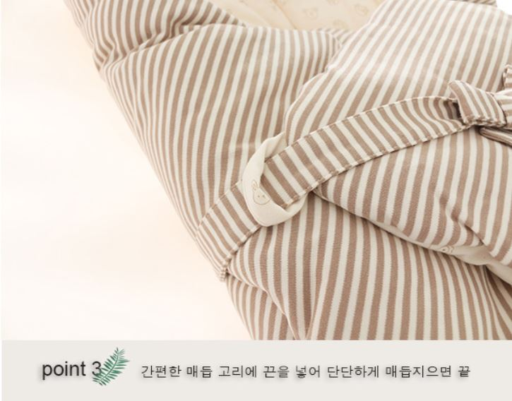 Baby Blanket Swaddle - Dotrade Express. Trusted Korea Manufacturers. Find the best Korean Brands