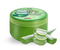 CANA Aloe/Snail Soothing Gel - Dotrade Express. Trusted Korea Manufacturers. Find the best Korean Brands