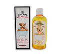 CANA Teddy Bear Face & Body Wash - Dotrade Express. Trusted Korea Manufacturers. Find the best Korean Brands