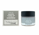 LEBELAGE White tone up eye cream
