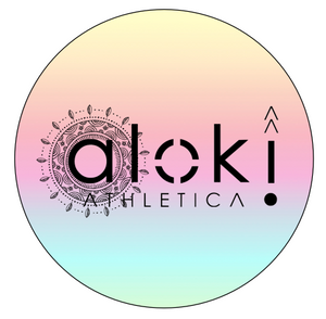 Aloki Athletica