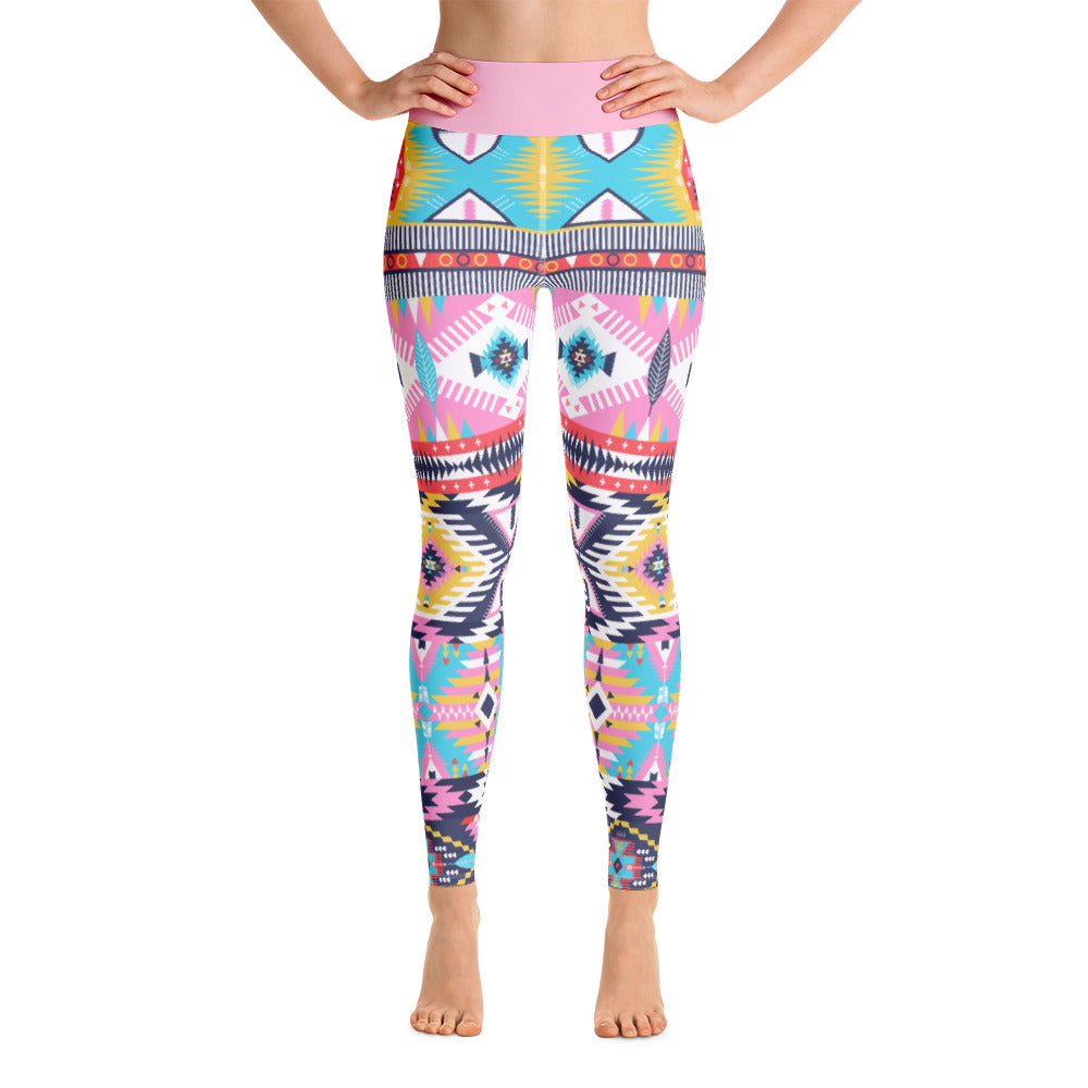 7acb9ee0256ec Activewear Online Australia | Ethical Yoga Wear | Yoga Pants for ...