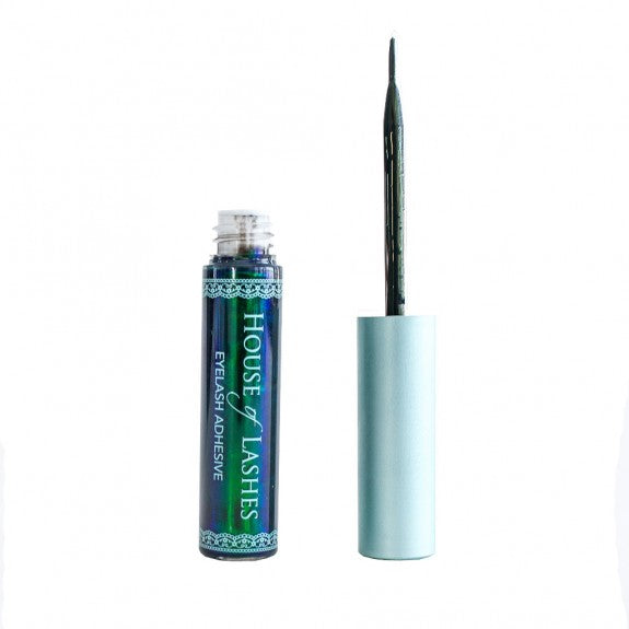 Lash Adhesive by house of lashes #5