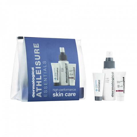 Dermalogica Athleisure Kit