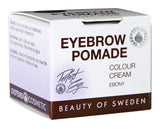 Depend Eyebrow Pomade