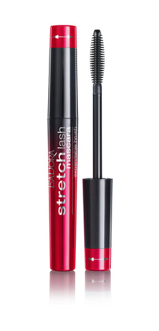 IsaDora Stretch Lash Mascara