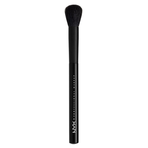 NYX PROF. MAKEUP PRO BRUSH CONTOUR