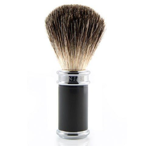 Edwin&Jagger Classic Shaving Brush