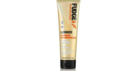 Fudge Luminizer Shampoo