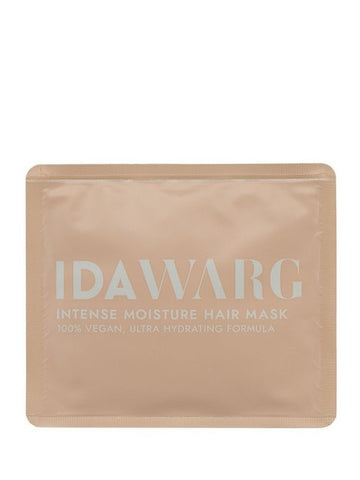 Ida Warg Intense Hair Mask 25 ml
