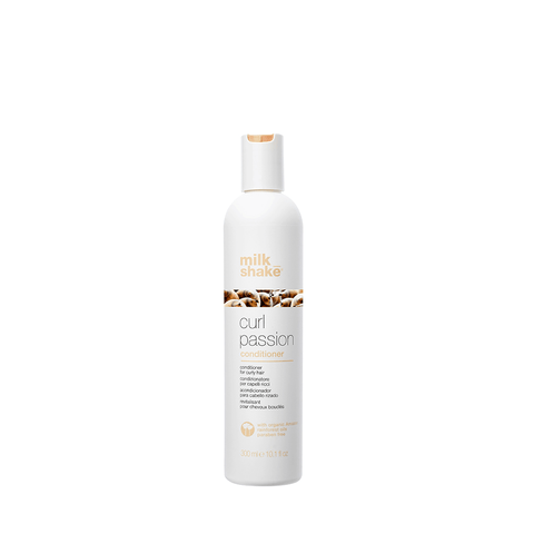Milkshake Curl Passion Conditioner