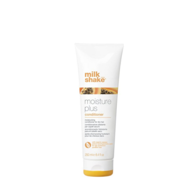 Milkshake Moisture Plus Conditioner