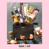 Beauty Box - Midi