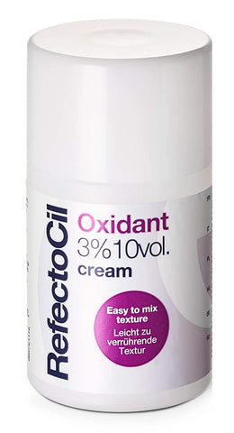 Refectocil Oxidant Cream