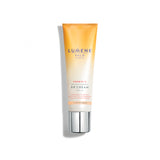 Lumene Valo BB Cream