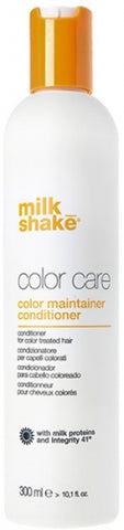 MILKSHAKE COLOR CARE CONDITIONER