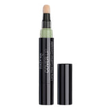 IsaDora Cover Up Cushion Concealer