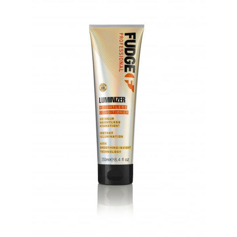 Fudge Luminizer Conditioner