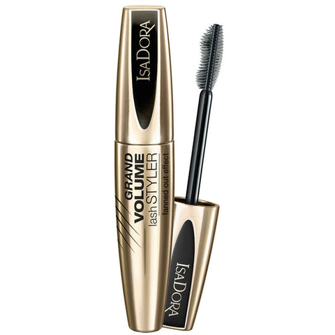 IsaDora Grand Volume Lash Styler