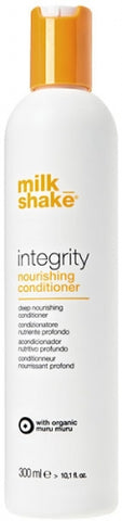 MILKSHAKE INTEGRITY NOURISHING CONDITIONER