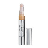 IsaDora Light Up Brightening Concealer