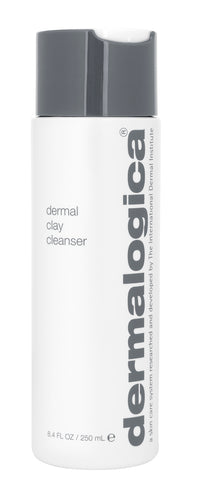 Dermalogicia Dermal Clay Cleanser