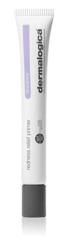 Dermalogica Redness Relief Primer Spf 20