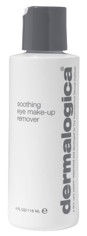 Dermalogica Smoothing Eye Make Up Remover