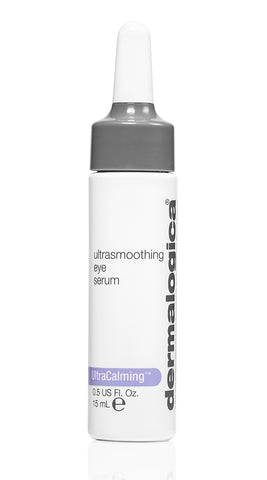 Dermalogica UltraSmoothing Eye Serum