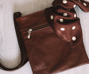Juliet Bag