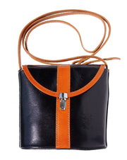 Clementine Bag