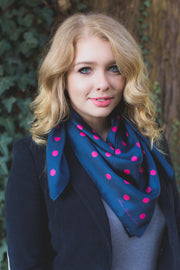 Seraphina Scarves