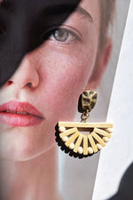 Kylli Earrings