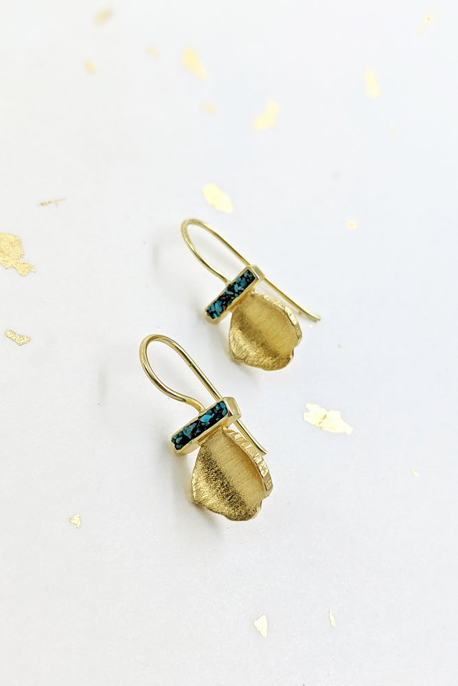 Reece Earrings
