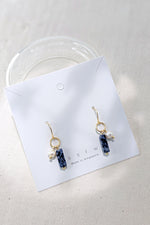 Nikkal Earrings