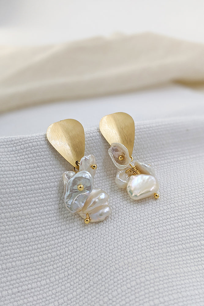 Donelle Earrings