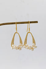 Fidela Earrings