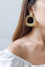 Rabna Earrings