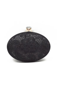 Reva Bag in Black