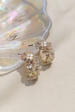 Baano Earrings