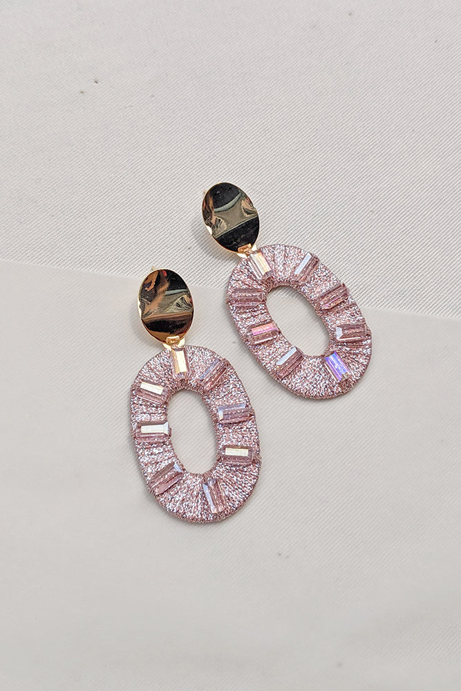 Jodee Earrings